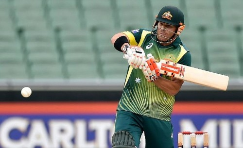 ICC warn of sledging crackdown at Cricket World Cup