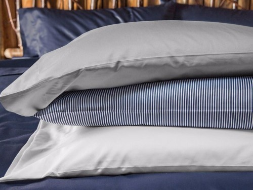 This bedding startup's pillows are some of the best I've used, and they're worth every penny