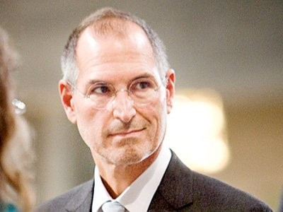 Emails Sent By Steve Jobs Work Against Apple And For Amazon In New E-Book Ruling