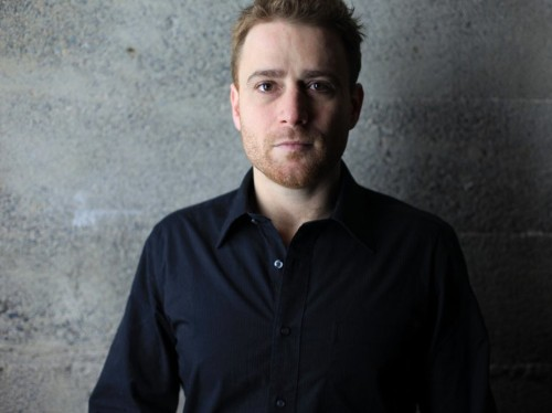 Slack grew from 80 to 385 employees in 14 months. Why that worries its CEO
