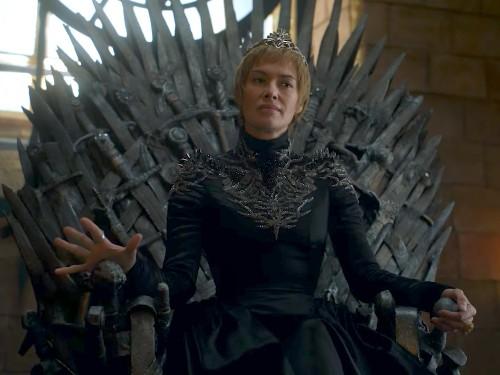 'Game of Thrones' season 7 trailer breakdown and analysis