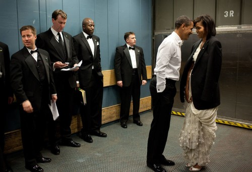 The White House photographer has taken more than 2 million photos during Obama's presidency — here are the best