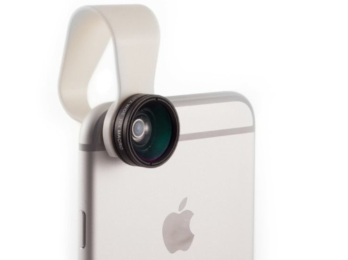 This $16 camera accessory will help you take better Instagrams
