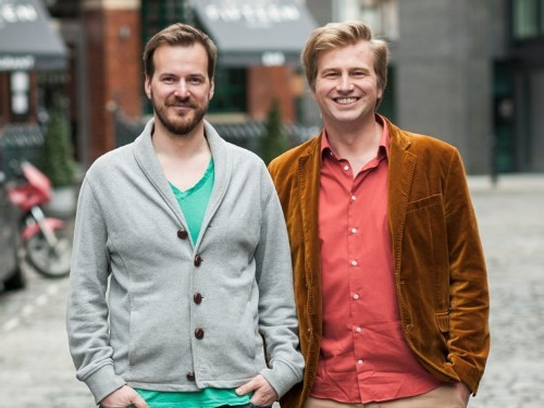 TransferWise, valued at $3.5bn, reports third straight year of profit