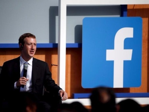 When Facebook gives Internet to the poor, the real winner will surprise you