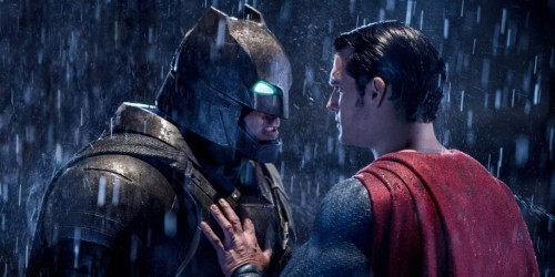 Here's the biggest problem with 'Batman v Superman'