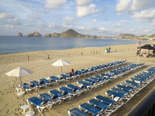 The safest places to travel in Mexico