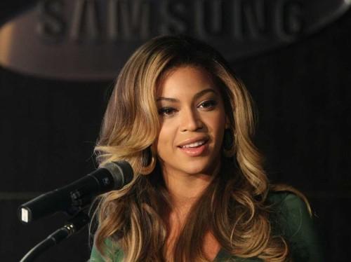 NASA Responds To Beyonce's Challenger Explosion Sample Use