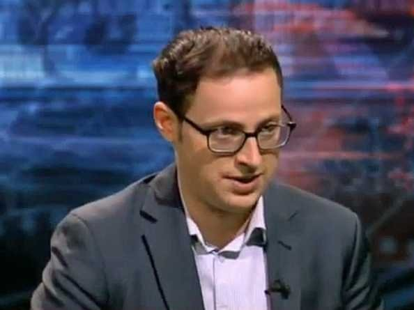3 Key Marketing Lessons From ESPN And Nate Silver