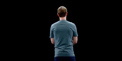 Mark Zuckerberg's life, career, and controversies as Facebook turns 15