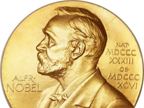 Here Are The Front Runners To Win A Science Nobel Prize This Year
