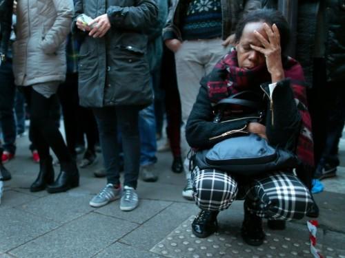 2 reasons the Paris attacks were especially alarming