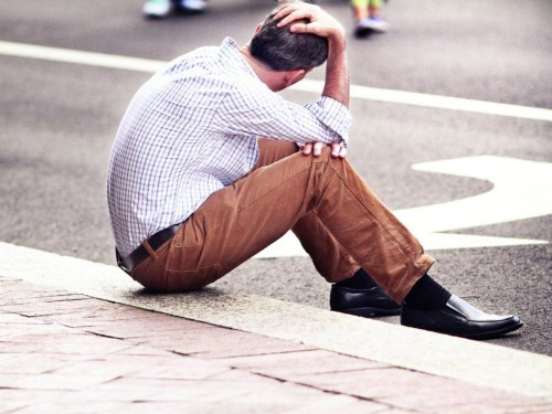 7 avoidable mistakes leaders make all the time