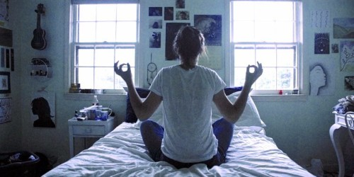 5-minute morning routines that can make your whole day better