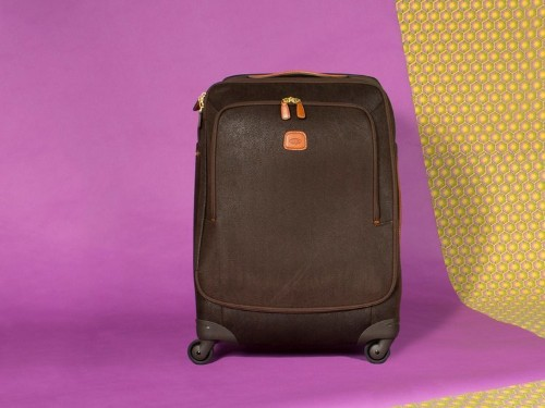The best luggage you can buy