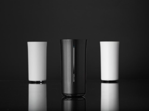 This Amazing New 'Smart Cup' Can Tell What Kind Of Drink Is Inside It