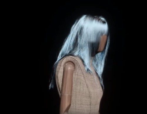 EA's 'hair video' showing off its next-gen gaming tech is terrifying