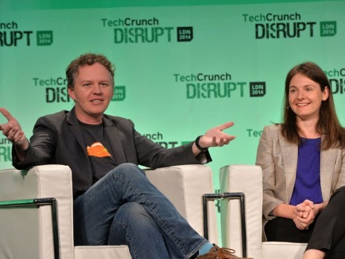 Cloudflare files S-1 for IPO with details about finances and 8chan risk