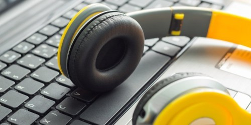 The best on-ear headphones for every budget