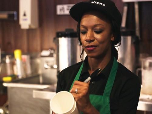13 ordering secrets Starbucks employees won't tell you