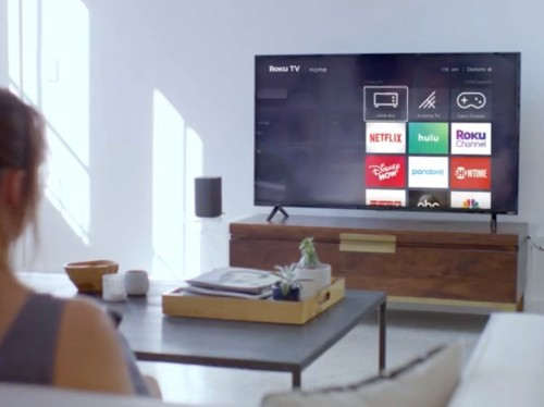 Sharp 32-inch Roku TV Deal: Save $50 at Best Buy on Sept. 17