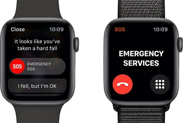 Apple Watch scores its first Medicare Advantage coverage agreement - Business Insider