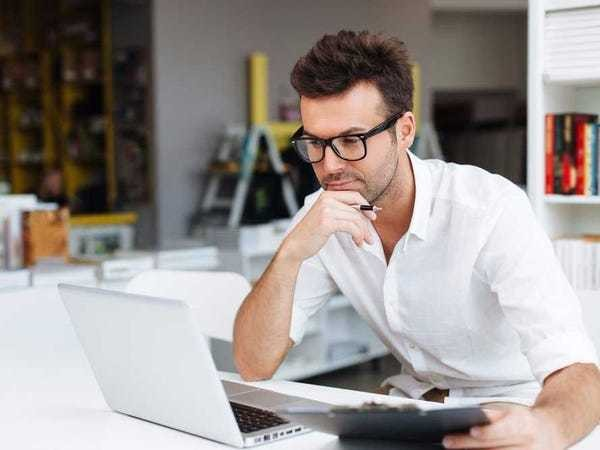 7 skills you never knew you needed for a career in IT - Business Insider