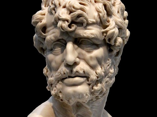 10 quotes from ancient thinkers that show they figured life out 2,000 years ago - Business Insider