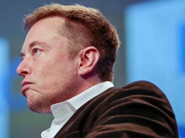 German work culture could cause trouble for Tesla's new Berlin factory - Business Insider