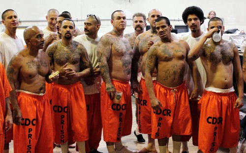 Here's Evidence That Insanely Long Prison Terms Are A Bad Way To Deter Crime