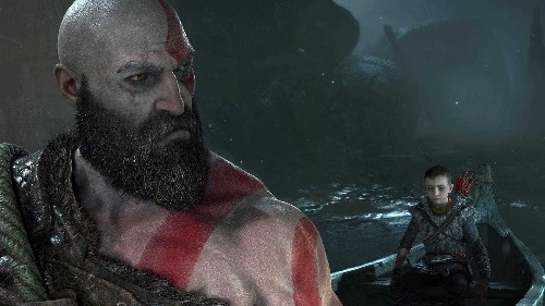 Sony drops PlayStation Now price to $10 per month, adds 'God of War'