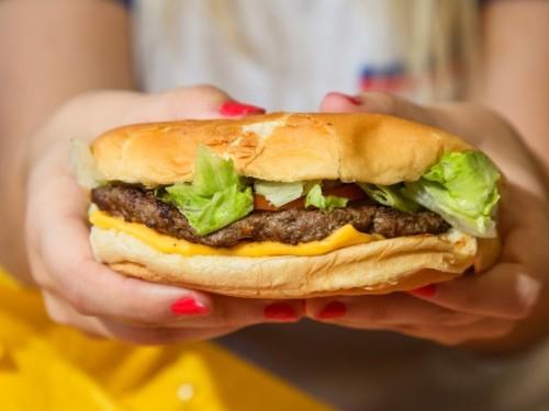 Whataburger deal sparks backlash and panic amongst Texans