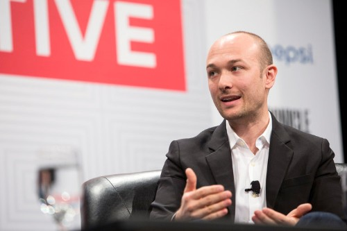 Lyft might eventually make money — but it could take 7 years to get there, analyst says