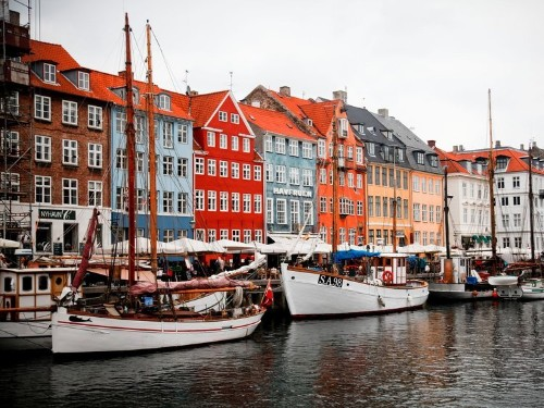 The 10 least affordable cities in the world