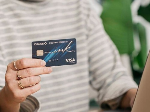 The 8 best small business credit cards to open in 2019