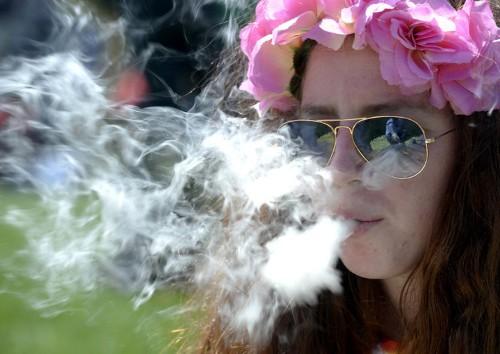 Here's What It Will Take For The Marlboro Of Marijuana To Emerge