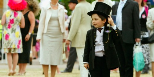 7 money basics to teach your kids in elementary school if you want them to grow up to be rich