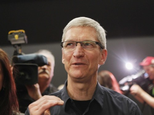 Here's Everything Apple Will Unveil Next Year