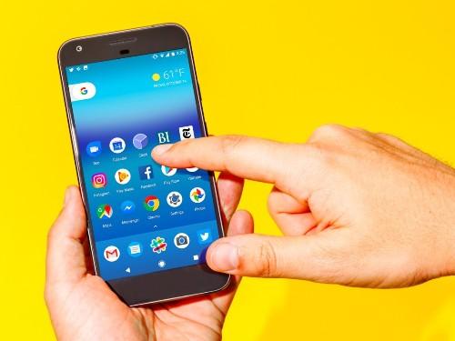 Best smartphone apps 2017: 19 hidden gems to make life easier