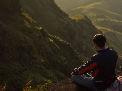 7 ways mentally strong people take advantage of solitude