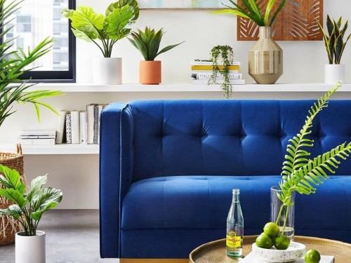 Save up to 25% on home goods at Target — and more of today's best deals from around the web
