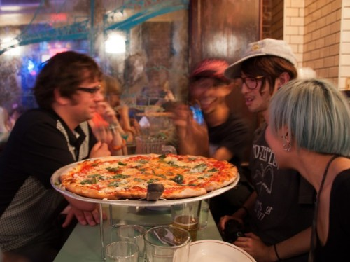 I've lived in New York City for 22 years, and here are my favorite places to eat for less than $20