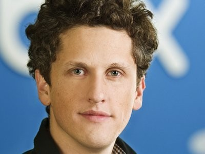 By Acquiring This Company You Never Heard Of, Aaron Levie Just Punched Dropbox In The Gut