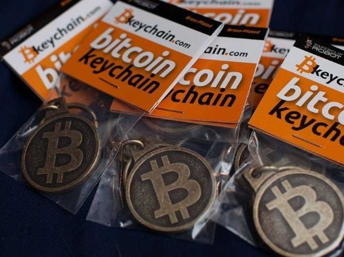 Bitcoin Businesses Welcome Judge's Ruling On Their Currency, But Others See Doom
