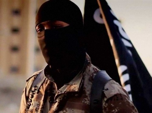 ISIS has mastered a crucial recruiting tactic no terrorist group has ever conquered