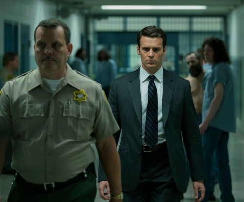 The top 36 TV shows you should watch this fall