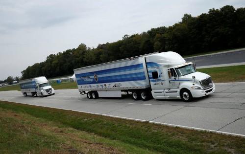 Transportation, Shipping & Logistics Market Reports by BI Intelligence