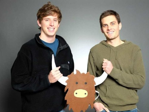 Yik Yak just settled a lawsuit with a man who claimed he was cheated out of one-third of the startup by his frat brothers