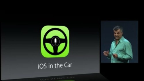 MUNSTER: Here's why I think news of an Apple Car is suddenly pouring out