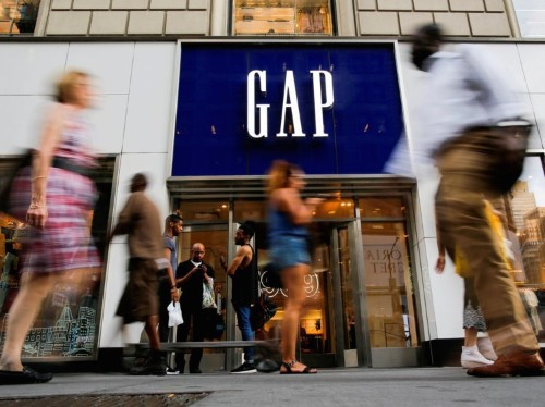 27 things to buy — and 14 things to leave behind — at Banana Republic, Old Navy, and Gap